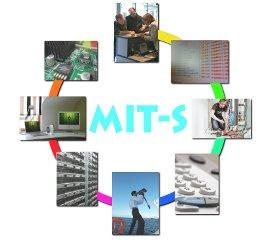 illustration MIT-S